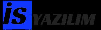 İS-Logo