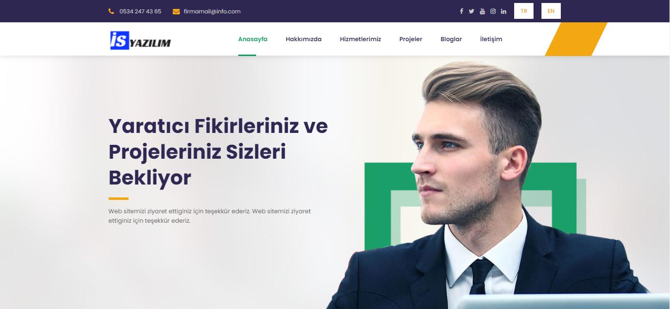 https://www.idrissancar.com/urun/kurumsal-firma-coklu-dil-ozellikli-profesyonel-script-v3